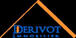 Logo Derivot Immobilier