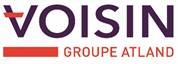 Logo Voisin